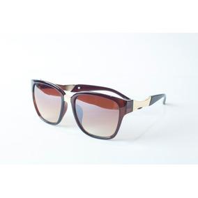 6561b3908a9e8 Oculos De Sol Da Moda Quadrado - Óculos no Mercado Livre Brasil