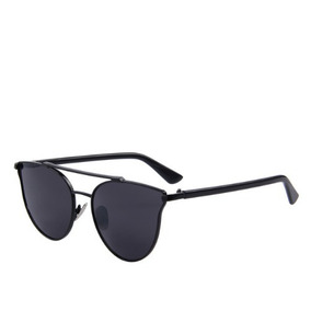 dbbbe94f5b1 Oculos De Sol Olho Gato Dior - Óculos no Mercado Livre Brasil