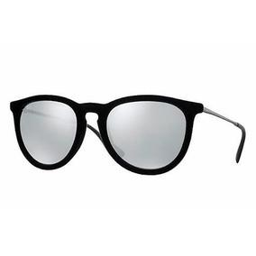 cc981895c1631 Oculos De Veludo Feminino no Mercado Livre Brasil