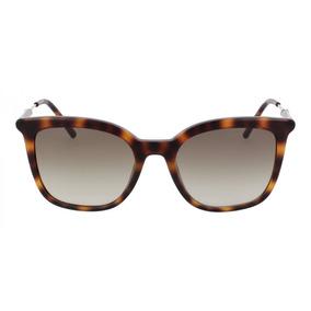 7f768428e Oculos De Sol Otica Diniz Feminino - Óculos De Sol Calvin Klein no ...
