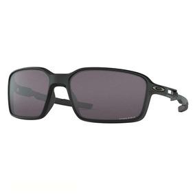 1551a5aeb837d Offshoot (oo9190 01) Oakley - Óculos no Mercado Livre Brasil