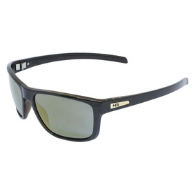 cf593184c Oculos Hb Thruster - Óculos no Mercado Livre Brasil