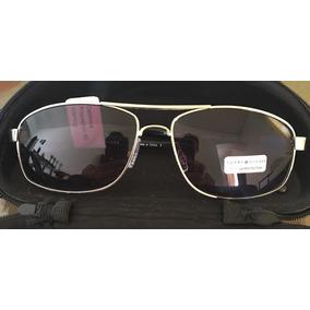 a7a13f5ff9464 Oculos Redondo Domy De Sol - Óculos no Mercado Livre Brasil
