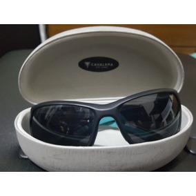 854049da4 Óculos De Sol Cavalera Cv22105 no Mercado Livre Brasil