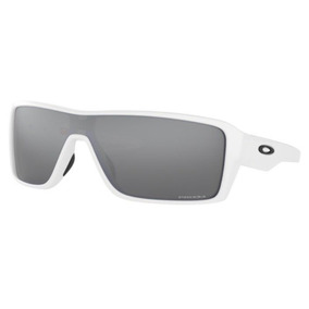 f83c680b7b04a Mascara Aeroporto De Sol - Óculos De Sol Oakley no Mercado Livre Brasil