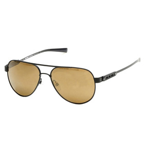 6788cba08 Oculos De Sol Bacchio !! Harley Davidson Grau - Óculos em Mato ...