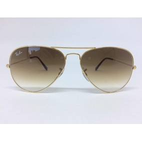 f8d76dae5a466 51 2n De Sol Ray Ban Aviator Rayban Rb 3025 Large Metal 001 - Óculos ...