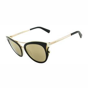 9e1bdf572bf3e Oculos De Sol Just Cavalli - Óculos no Mercado Livre Brasil