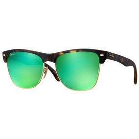 0fc5ef9fc08f1 Oculos Sol Oversize Azul Estilo De Sol Outras Marcas - Óculos no Mercado  Livre Brasil