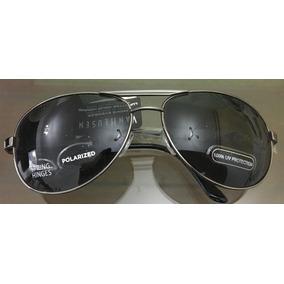 e53422ce0d644 Oculos Guess Com Strass Lente - Óculos no Mercado Livre Brasil