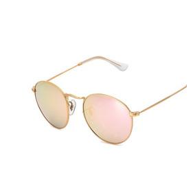 247f7bef8262c Oculos De Sol Feminino Espelhado 20 Reais - Óculos no Mercado Livre ...