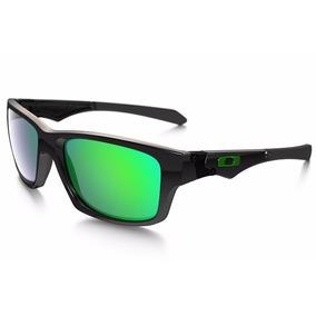 Lupa Ciclope De Sol Oakley - Óculos no Mercado Livre Brasil 97b243d45a0ed