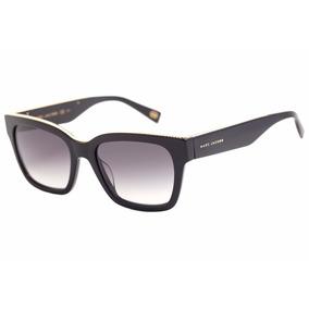 99169524382b1 Óculos De Sol Marc Jacobs Original - Óculos no Mercado Livre Brasil