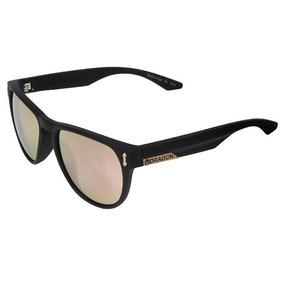 ad521060b1100 Oculos Marques Marques - Óculos no Mercado Livre Brasil