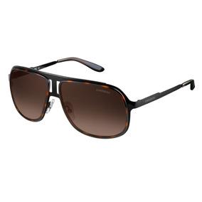 f12a14ca17454 Oculos Carrera Back 80s 6 De Sol - Óculos no Mercado Livre Brasil