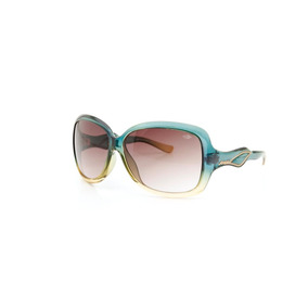 1fc7900e2c3b8 Oculos Rayban Lente Azul Redondo - Óculos no Mercado Livre Brasil