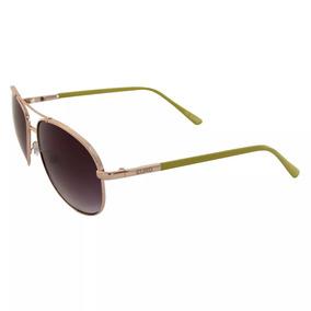 8cce7fed5c209 Óculos Hb Highlander 3v - Óculos no Mercado Livre Brasil