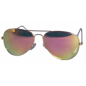 d46a42b8a2f56 Oculos De Sol Italy Design Outras Marcas - Óculos no Mercado Livre ...