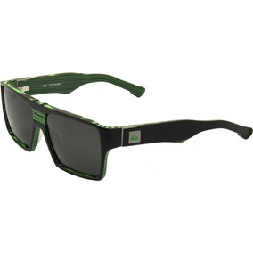 4e57ed5fe4d53 Óculos De Sol Quiksilver Enose Black Camo - Surf Alive