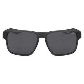 b3f87d18a9596 Oculos Sol Nike Polarizado - Óculos no Mercado Livre Brasil