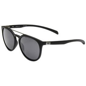 87227ccd757d9 culos Hb Storm Matte Black Gray Lenses De Sol - Óculos no Mercado ...