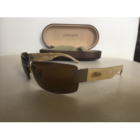7ff299d959c5d Oculos Madre Perola - Óculos no Mercado Livre Brasil