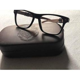 7e0eb3a3c0b37 Oculos De Grau Harry Potter Chilli Beans Ceara - Óculos no Mercado ...