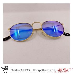 c8b41a381 Aevogue Oculos De Sol - Óculos no Mercado Livre Brasil