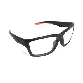 beefddbae1a60 Oculos Segurança Proteção Com Clip Para Lentes De Grau - Óculos no ...