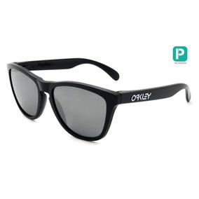 60e23cfdb21d0 Oculos Gatinho Para Fotos De Sol Oakley - Óculos no Mercado Livre Brasil