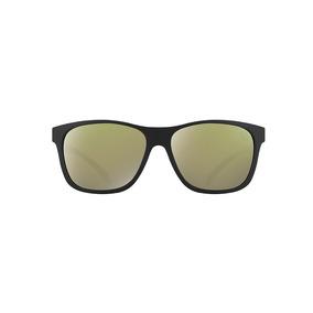 8cd0cc142d31b Oculos De Sol Hb (antigo E Único) - Óculos em São Bernardo do Campo ...