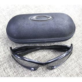 0f43ab3e0be39 Oculos Oakley Monster Dog Usado - Óculos