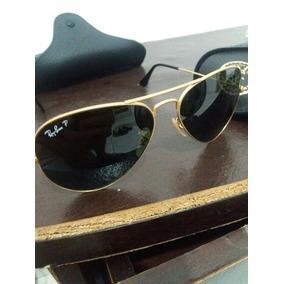 6283ad513 Bon Do Ryan Gracie - Óculos no Mercado Livre Brasil