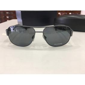 eda6594c5b2e9 Óculos De Sol Polo Ralph Lauren Ph 3080 - Óculos no Mercado Livre Brasil