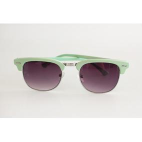 365f32866ff8b Oculos Da Montanha Russa - Óculos no Mercado Livre Brasil