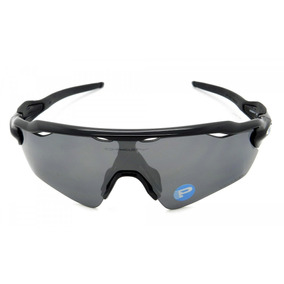 cb710fc4c2579 Oakley Inmate Polished Lentes Black Iridium Polarized - Óculos no ...