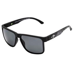 8715df91efb41 Oculos Sol Mormaii Monterey M0029d2285 Cinza Verde Espelhado ...