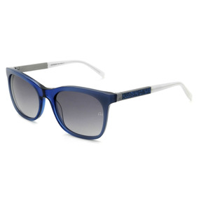 75bf15d607035 Oculos De Sol Ana Hickmann 2898 Lentes Degrade - Óculos no Mercado ...