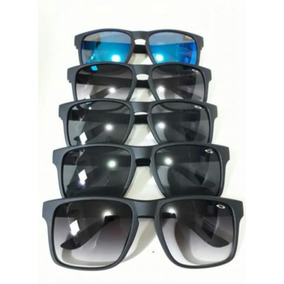 2f61889e99df3 Óculos Aviador Infantil Coração no Mercado Livre Brasil