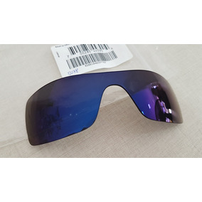 235bef84d49f2 Ice Iridium 009173 06 Oculos Oakley Big Taco Black - Óculos no ...