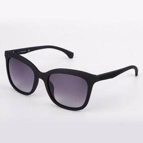 cb0c35cb2ff44 Oculos Sol Calvin Klein Tartaruga De - Óculos no Mercado Livre Brasil