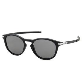 a0340da97d420 Oakley Pitman - Óculos De Sol Oakley no Mercado Livre Brasil