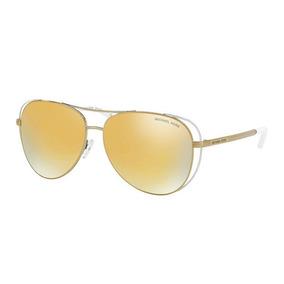 b07a60844bfd9 Oculos Michael Kors Salina M2788s Originais R  379