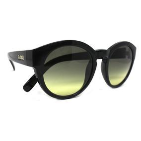 0b05646e4 Oculos Sol Evoke Evk 09 Black Shine Original Frete Gratis De ...