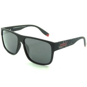 ea3596fdd6808 Oculos Quiksilver Original Polarizado De Sol - Óculos no Mercado ...