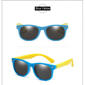 054c15231 Oculos De Sol Infantil Com Protecao Uv - Óculos no Mercado Livre Brasil