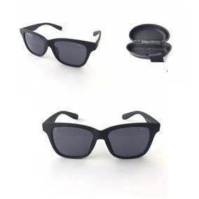fcf2b47ba0a91 Oculos Escuros Feminino Fonzaghi - Óculos em Bahia no Mercado Livre ...