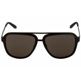 126f23e35d0ff Óculos Carrera Turbo 316(nr) Top Do Momento De Sol Oculos - Óculos ...