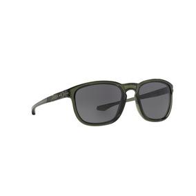 189d3d58f32a1 Oculos Antigo Piscine De Sol Oakley - Óculos De Sol Oakley Com ...