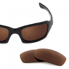 f9fbc910e5792 Oculos Oakley Azu 30 Reais Original De Sol - Óculos no Mercado Livre Brasil